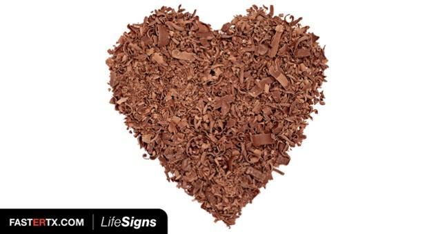 chocolate-heart-lifesigns