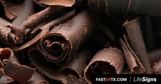 chocolate-lifesigns-2.jpg