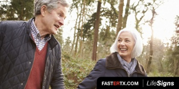 Tips to prevent holiday heart attacks