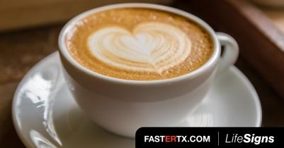 coffee-with-heart-lifesigns