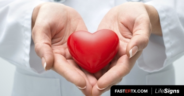heart-in-hands-lifesigns-2