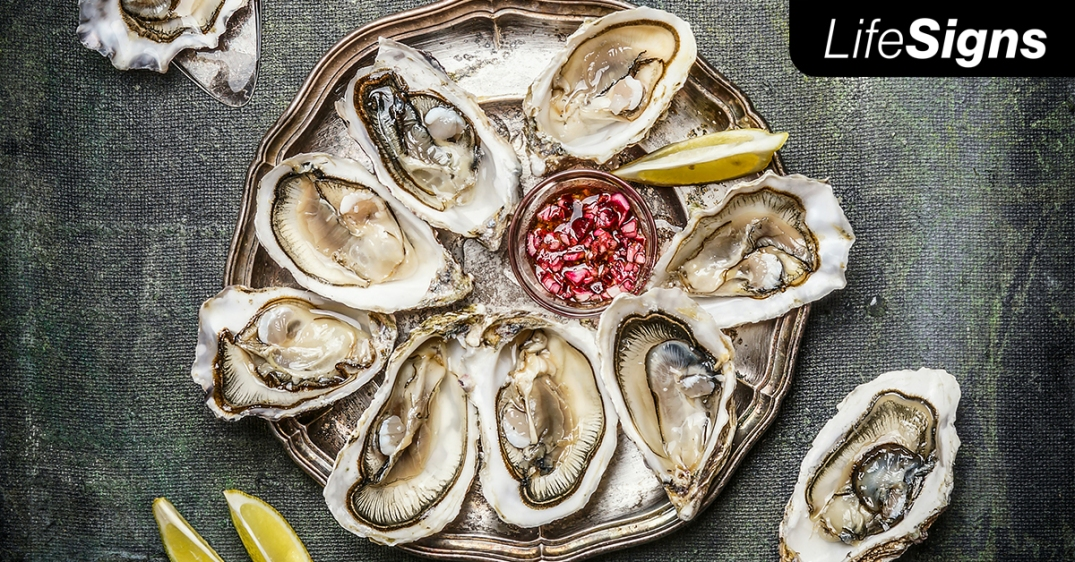 oysters-fb