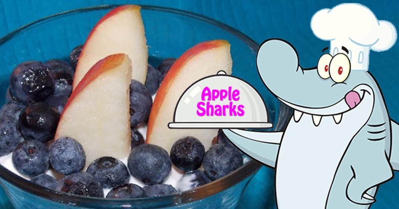 shark-week-lifesigns