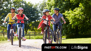 cycling-safety-featured