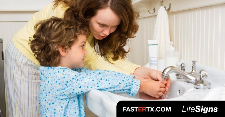 handwashing-fb-2