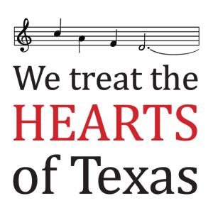 treat-the-hearts-of-texas