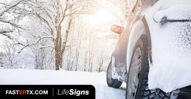 car-in-snow-fb