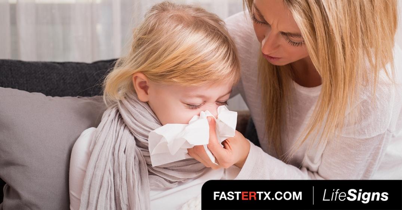 Mom-Wiping-Nose-FB.jpg