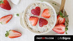 hearts-oatmeal-featured