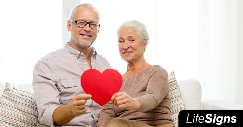 senior-couple-heart-fb