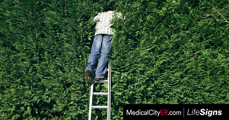 Ladder-Safety2-FB