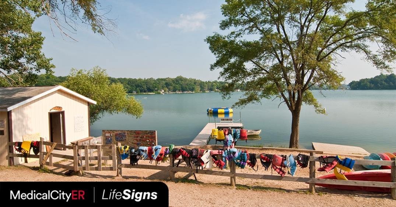 Summer-CampFB